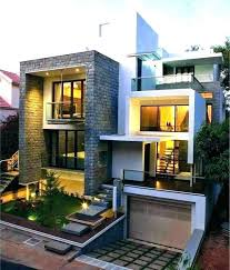 104 Modern Architectural Home Designs 30 Stunning Small Contemporary House Top House
