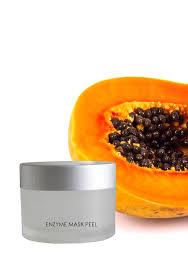 Pumpkin Enzyme Peel by Enzyme Mask Peel U2013 1source Lab