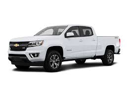 100 Used Colorado Truck 2016 Chevrolet For Sale Ithaca NY VIN