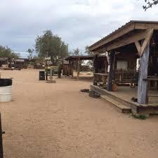 Old Mcdonalds Farm Pumpkin Patch Scottsdale by Macdonald U0027s Ranch 199 Photos U0026 123 Reviews Horseback Riding