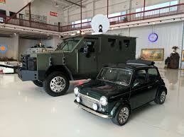 Used Bulletproof Cars For Sale Inspirational 2000 Gmc C6500 Armored ... Used Armored Truck For Sale Craigslist New Car Models 2019 20 Armoured Vehicle Northern Ireland Stock Photos Vehicles Bulletproof Cars Trucks Suvs Inkas Batt Apx Personnel Carrier The Group Military Sources Surplus Cluding Swat Mega Gms Duramax V8 Engine To Power Us Armys Humvee Replacement Afghistan Bullet Proof Bizarre American Guntrucks In Iraq Kenya