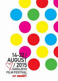 17thSFF catalogue by Sarajevo Festival issuu