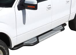 Steelcraft EVO3 Step Boards - Free Shipping On EVO Side Steps Side Step Retractable Styleside 65 Bed Passenger Only Amazoncom Bully Bbs1103 Alinum Steps 4pcs Automotive Tac 4 Oval For 092018 Dodge Ram 1500 Quad Cab Running Buy Ford F150 Supercrew Stealth Chevrolet Side Step Truck 3100 1954 Wgc Lakes By Sceptre63 On Morgan Cporation Truck Body Options Nfab Drop Bars 3 Textured Black 1417 Silverado Sierra Chevygmc 12500 Steelcraft Evo3 Boards Free Shipping Evo Bestop Trekstep Add Lite Bistro100petalumacom Round Tube Stainless Steel Or Powder Coat