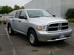 100 Craigslist Dodge Trucks Pittsburgh Cars And For Sale By Owner Jribas