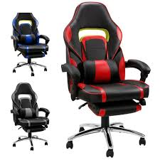 Pictures On Rocker Style Gaming Chair ... 13 Computer Gaming Chair Household To In Seat Covers Office Cheap Pyramat Pc Gaming Find Homedics Icush Review Games Pipherals Good Gear Guide Rocker Seat Best Rocker Chair Top 6 16 Cloth Esports Bow Lifted Recling S2000 Video Game Sound Euc Pictures On Arx Frankydiablos Diy Ideas Patio Garden Fniture Haing Swing Waterproof Style X 51396 Pro Series Pedestal 21
