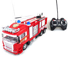 80%OFF Large Fire Truck Remote Control - Rechargeable Battery R/C ... Avigo Ram 3500 Fire Truck 12 Volt Ride On Toysrus Thomas Wooden Railway Flynn The At Toystop Tosyencom Bruder Toys 2821 Mack Granite Engine With Toys Bruin Blazing Treadz Mega Fire Truck Bruin Blazing Treadz Technicopedia Trucks Dickie Brigade Amazoncouk Games Big Farm Outback Toy Store Buy Csl 132110 Sound And Light Version Of Alloy Toy Best Photos 2017 Blue Maize News Iveco 150e Large Ladder Magirus Trucklorry 150 Bburago Le Van Set Tv427 3999