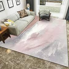 de teppiche weich gute qualität wohnzimmer