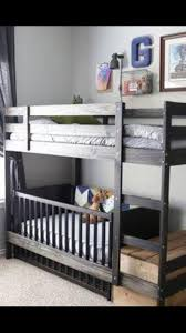Mydal Bunk Bed by 60 Best Bunks Images On Pinterest Bed Ideas Bedroom Ideas And