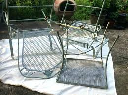 used outdoor patio furniture – amasso