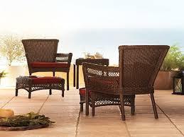 kohls sonoma outdoor furniture sets http lanewstalk com kohls