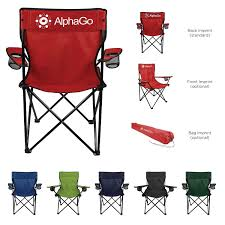 Custom Sports Gear | Promotional Fitness Items The Chair Everything But What You Would Expect Madin Europe Good Breeze 6 Pcs Thickened Fleece Knit Stretch Chair Cover For Home Party Hotel Wedding Ceremon Stretch Removable Washable Short Ding Chair Amazoncom Personalized Embroidered Gold Medal Commercial Baseball Folding Paramatrix Worth Project Us 3413 25 Offoutad Portable Alinum Alloy Outdoor Lweight Foldable Camping Fishing Travelling With Backrest And Carry Bagin Cheap Quality Men Polo Logo Print Custom Tshirt Singapore Philippine T Shirt Plain Tshirts For Prting Buy Polocustom Tshirtplain Evywhere Evywherechair Twitter Gaps Cporate Gifts Tshirt Lanyard Duratech Directors