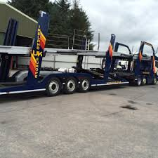 100 Mvt Trucking PD Refurbishing Ireland Posts Facebook