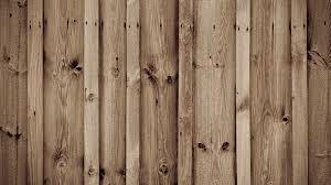 Vintage Wood Background Tumblr