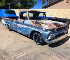 1964gmc - Hash Tags - Deskgram Bangshiftcom Check Out This Sick Twin Turbo Ls Powered 1964 Gmc 2018 Canyon 2wd Slt 1gtg5den8j1295274 Durrence Layne Chevrolet 64 Panel Model Trucks Hobbydb How About Some Pics Of 4759 Page The 1947 Present Pickup For Sale Classiccarscom Cc1122469 Shortbed Realtoy Sierra No12 Tow Truck Matchbox Copy 164 Flickr 65 1966 Gmc 2500 Chevy C20 Fun To Drive Truck California Youtube Hot Wheels Yogi Bear 2 Car Set 49 Ford F1 In