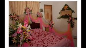 100 House Inside Decoration For Wedding Youtube Wedding S