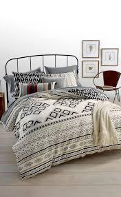 Bed Frame Macys by 245 Best Bedroom Decor Images On Pinterest Bedroom Decorating