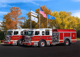 Elizabeth Fire Department - Pumper Tractors Trucks For Sale Volvo Cars In Elizabeth Nj Used On Buyllsearch Kenworth New Jersey Lvo Trucks For Sale In 2018 Kia Sorento For In Oklahoma City Ok Boomer Mack Tandem Axle Daycabs Truck N Trailer Magazine Arrow Railcar Wikipedia Used Daycabs 2015 Freightliner Scadia Tandem Axle Daycab Sleepers Kenworth Sleepers