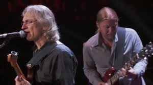Sonny Landreth With Derek Trucks -