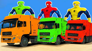 SPIDERMAN & COLOR DUMP TRUCKS For Kids In Cars Cartoon For Children ... Dump Truck Connect The Dots Coloring Pages For Kids Dot To Dots Inspiring Pictures Of A Kids Video Youtube 21799 Amazoncom Discovery Build Your Own Toys Games Cstruction Toy Trucks Take Apart Tool Set Best The Home Depot 12volt Truck880333 Cars And Vehicles Coloring Book For Excavator Stock 21 Awful Toddler Bed Image Concept Beds Plansdump Learning Equipment Cement Mixer Vehicle Friction Olive Trains Planes Bedding Sheet Set Pages Luxury George Giant And More Big Geckos