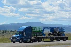 June 25 - Cut Bank, MT To Blackfoot, ID Melton Trucking Hiring Area Best Truck 2018 Lines Logo 52112 Trendnet Laredo Tx Youtube On Twitter Were Hiring Come Check Out Our I29 In Iowa With Rick Again Pt 7 June 25 Cut Bank Mt To Blackfoot Id Is Going Solar Well Testing Tulsa Ok Rays Photos Tour Kenworth T680 Condo Inside Reviews 2016 Gorgeous Shot Courtesy Of Driver