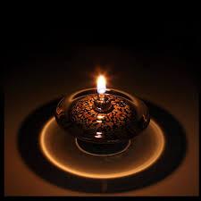 Wolfard Oil Lamps Amazon 100 wolfard oil lamp supplies 25 best oil candles ideas on