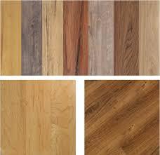 Lovable Vinyl Wood Flooring Colors Plank Laminate Floor