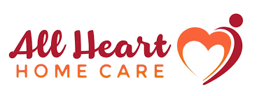 June 2019 | Active & 100% Verified Allheart Coupon Code ... The American Eagle Credit Cards Worth Signing Up For 2019 Everything You Need To Know About Online Coupon Codes Aerie Reddit Ergo Grips Coupon Code Foot Locker Employee Online Plugin Chrome Cssroads Auto Spa Coupons Codes 2018 Chase 125 Dollars How Do I Get Pink In The Mail Harbor Freight Tie Cncpts Elephant Bar September Eagle 25 Off Armani Aftershave Balm August Ragnarok 2 How