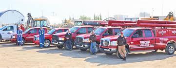 100 Septic Truck Tank Installation Service In Edmonton Area