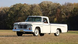1964 Dodge D100 Sweptline Custom Sport Special Pickup 1964 Dodge D100 2wd Youtube Car Shipping Rates Services D500 Truck Netbidz Online Auctions Exclusive Power Wagon My W500 Maxim Fire Sweptline Texas Trucks Classics Pickup For Sale Classiccarscom Cc889173 Tops Wallpapers Dodgeadicts D200 Town Panel Samsung Digital Camera Flickr Hot Rods And Restomods Dodge A100 Classic Other Sale Mooses Project Is Now Goldbarians Video