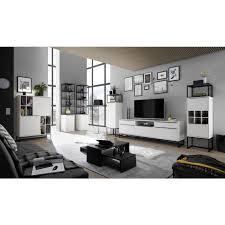 lille modernes wohnen wohnzimmer