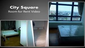 Rooms For Rent Singapore - Rent City Square Residences (Room ... Northvale Apartment For Rent Near Lot One Shoppers Mall Rent A La Fiesta 2 Bedroom Flat In Liang Seah Place 0424 Apartment For Lease 6 Ways You Can Save On Singapore Serviced Apartments Property Sale 3bedroom Lowrise At Apartments Oakwood Studios Curatedsecrets Stay At Orchard Road View In Home Decor Color Studio Price Budget Daily Kampotme Greenwich Studio Youtube