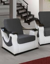 sessel loungesessel fernsehsessel farbe wählbar wohnzimmer