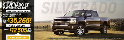Superior Chevrolet, New & Used Chevrolet Dealership In Decatur, GA ... Police Vehicles Vary In Northwest Arkansas Nwadg 2018 New Chevrolet Silverado 1500 4wd Crew Cab 1530 Lt W1lt Truck Double 1435 Lewis Ford Sales Fayetteville Ar Used Dealership Flow Buick Gmc Of A Lumberton And Source Hendrick Cary Chevy Near Raleigh Enterprise Car Cars Trucks Suvs For Sale Certified Toyota Camry Rogers Steve Landers Nwa Chuck Nicholson Inc Your Massillon Mansfield Ram Commercial Vehicles Chrysler Dodge Jeep Jim Ellis Atlanta Dealer Ferguson Is The Metro Tulsa