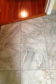 ceramictec ta florida tile contractor laundry room tile