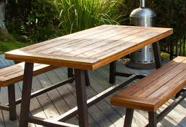 Restrapping Patio Furniture Naples Fl by Patio U0026 Pergola Pleasant Outdoor Furniture Near Me Now Beautiful