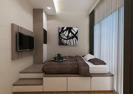 schlafzimmer podest schlafzimmer podest schlafzimmer