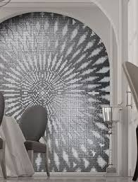 17 best sicis skyline collection images on mosaic