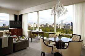 100 Trump World Tower Penthouse Hotels Check Out Their Presidential Suites