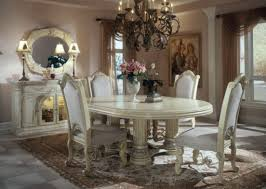 Sofia Vergara Black Dining Room Table by Dining Sets Bench Seating Mapo House And Cafeteria
