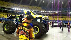 Robert Plante Qui Conduit Un Monster Truck : Black Stallion - YouTube Monster Jam Anaheim Ca High Flying Monster Trucks And Bandit Big Rigs Thrill At The Metro Corpus Christi Tx October 78 2017 American Bank Center Its Time To At Oc Mom Blog Giveaway The Hagerstown Speedway Adventure Moms Dc Black Stallion Sport Mod Trigger King Rc Radio Controlled Blackstallion Photo 1 Knightnewscom Sandys2cents Oakland At Oco Coliseum Feb 18 Wheelie Wednesday With Mike Vaters And Stallio Flickr Motsports Home Facebook Stallion Monster Truck Hot Wheels 2005 2006 Thunder Tional Thunder Nationals Dayton March 21 Fuzzheadquarters