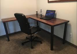 Full Size Of Deskrustic Home Office Furniture 16 Best Desk Designs Images On Pinterest
