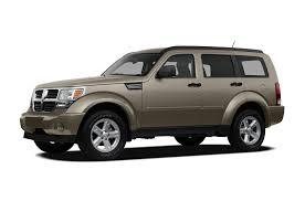 100 Puyallup Cars And Trucks For Sale At Kia Of In WA Autocom