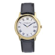Movado Mini Desk Clock by Stainless Steel Raymond Weil Men U0027s Watches Shop The Best Deals