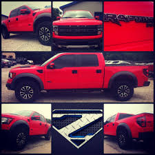 2012 Ford Raptor, Red, Crew Cap, Under 10000 Miles. #ZeckFord | Ford ... The Most Reliable Used Pickup Trucks In Consumer Reports Rankings Best Truck Buying Guide Preowned Vehicles For Sale Hammond La Ross Downing Chevrolet Cars Under 100 With Low Miles Beautiful Enterprise Car 1920 New Specs Cross Pointe Auto Amarillo Tx Sales Service Charleston Sc Under 1000 And Less Than Bill Introduced To Allow Permit 18 21yearold Truck Drivers 100pound 18mile Trailer Tow Diesel Power Challenge 2017 For One Of These Will Be