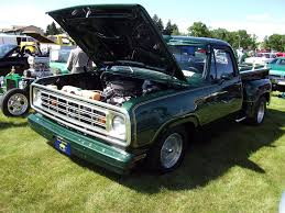 The World's Best Photos Of Dodge And Warlock - Flickr Hive Mind Historic Trucks February 2012 Dodge Pickup 565px Image 4 1976 Dodge D10 Pickup For Sale 84301 Mcg D100 Wiring Schematic Diagram Services Sold Jeeps Volo Auto Museum 1969 Truck Images Cars Bangshiftcom Dodge On Ebay Is Perfection Wheels Hot Rod Network