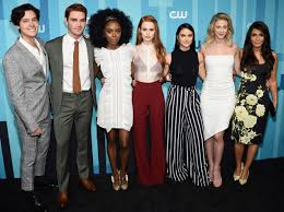 Suite Life On Deck Cast 2017 by Cole Sprouse Latest News Photos And Videos M Magazine