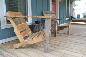 free plans for titanic deck chair woodworking design furniture