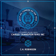 C.H. Robinson - Home | Facebook Ch Robinson Worldwide United Recyclers Group Llc Rl Carriers Wikiwand About Home Facebook Responding To Uber Freight Technology And Container Truckers Journey Flickr Chrw Stock Price Financials News Ch Truck My Lifted Trucks Ideas Stock Analysis Tawcan Financial New System Kept Distribution Moving During Hurricanes Pars Stop Quebec Infographic Remove Shipping Barriers At The Canadaus Border