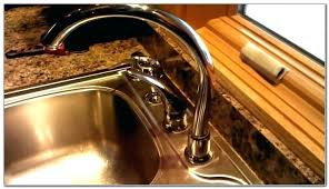 Moen Touchless Kitchen Faucet Video by Moen Aberdeen Kitchen Faucet U2013 Imindmap Us