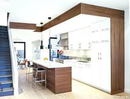 meuble suspendu cuisine meuble suspendu cuisine cethosia me